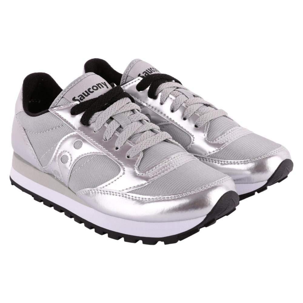 61811a875215 I piu votati nella categoria Sneaker donna   recensioni clienti ...