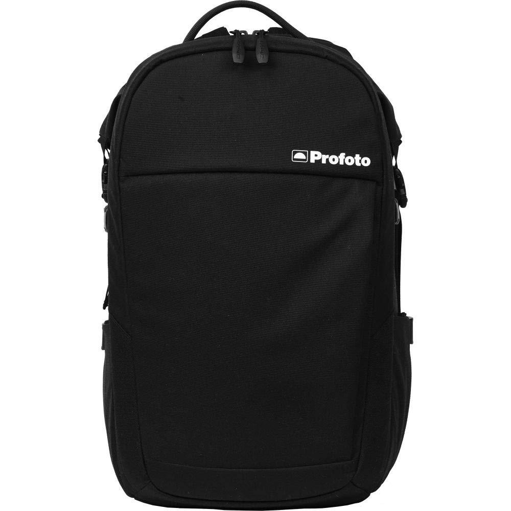 Profoto 330241 B10 Core Backpack S 330241 by Profoto