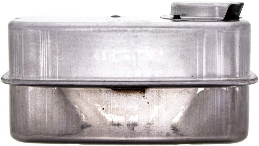 John Deere Original Equipment Muffler #AM138406