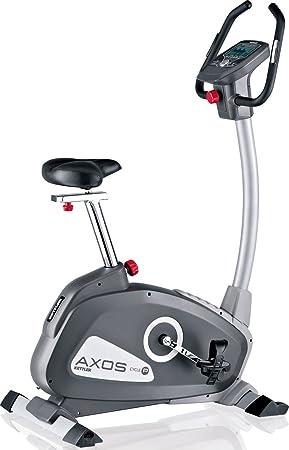 Kettler Basic Cycle P - Bicicleta Estática