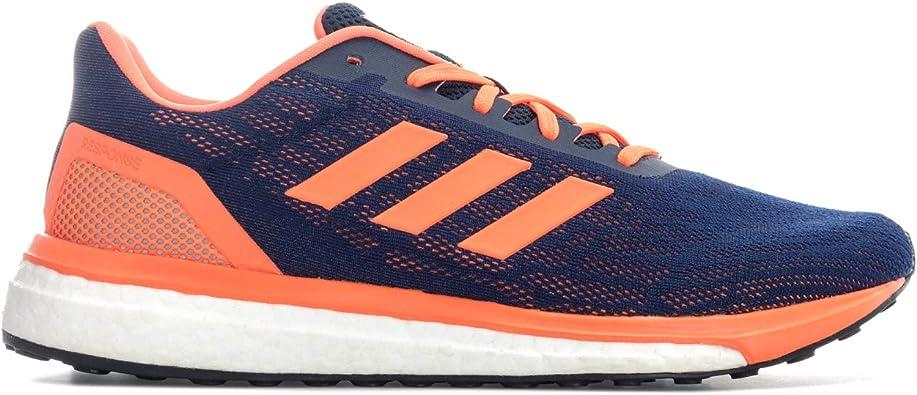 adidas Response, Zapatillas de Trail Running para Hombre: Amazon ...