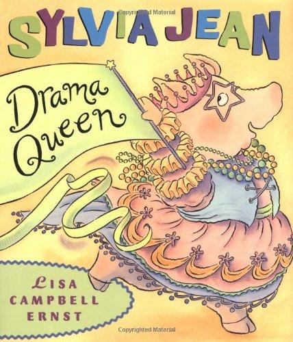 Az Halloween Costumes Ideas (Sylvia Jean, Drama Queen)