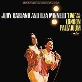 Live At The London Palladium [2 LP]