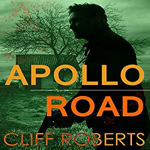 Apollo Road Audiobook