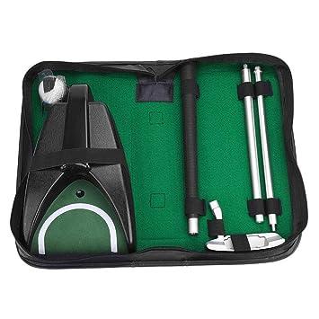 Amazon.com: Alomejor Kit de herramientas de entrenamiento ...