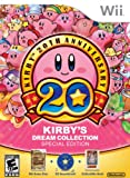 kirby adventure wii - Kirby's Dream Collection: Special Edition