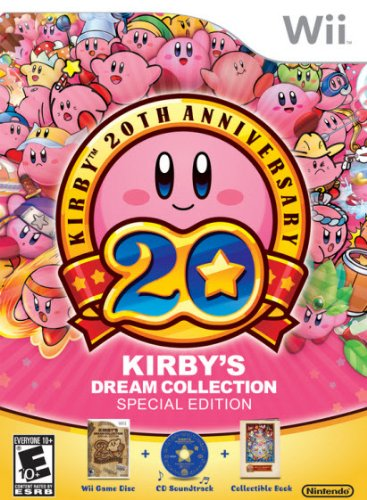new kirby game - 8