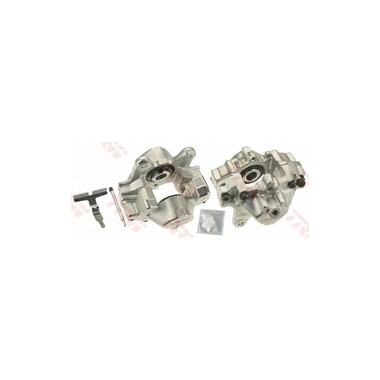 TRW BHR265E /Étrier de frein /à disque