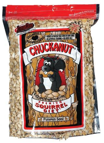 Natures Nuts 00002 10 Lbs Premium Squirrel Diet
