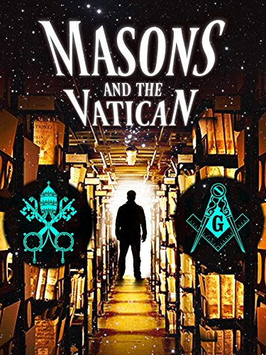 Masons and the Vatican