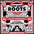 Tommy Boy Presents: Hip Hop Roots
