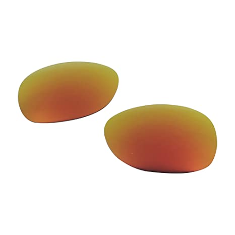 955ae9fc0ba2d Amazon.com  ReVive Optics Unisex-Adult Replacement Lenses (for (Ray ...