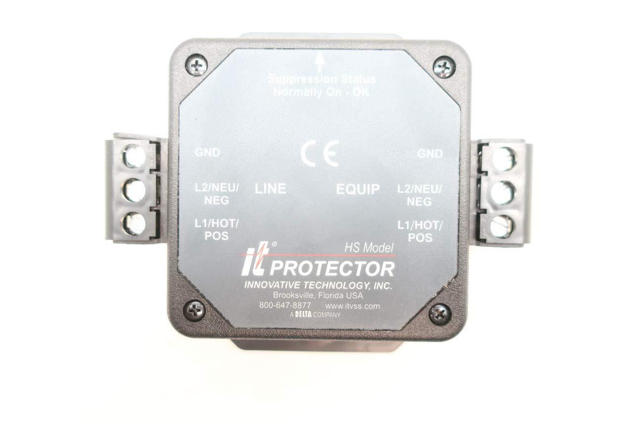 Stromverteiler TD 32A 16A 2x230V Schweizer System Typ T23 IP44 2220