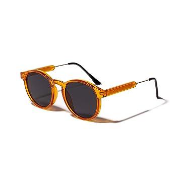 Gafas de Sol polarizadas con Lentes Bicolor con diseño de Mariposas y Lentes de Color Cuadrado