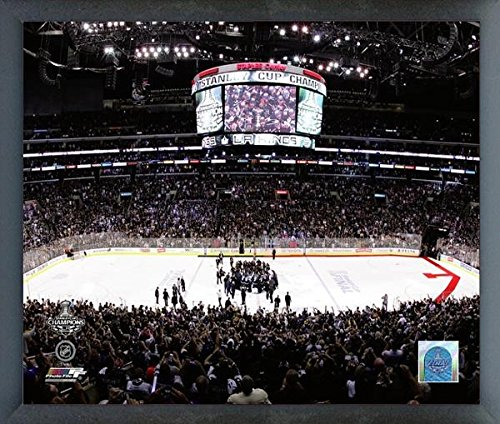 staples-center-2012-stanley-cup-los-angeles-kings-nhl-photo-size-17-x-21-framed