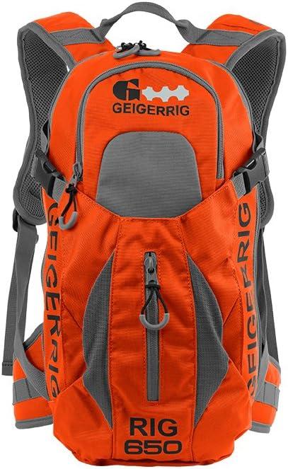 Geigerrig RIG 650 Hydration Pack