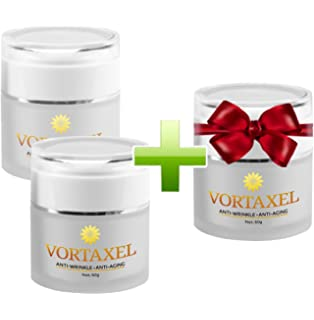 Vortaxel Amazonde Beauty