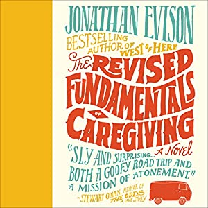 Revised Fundamentals of Caregiving Audiobook