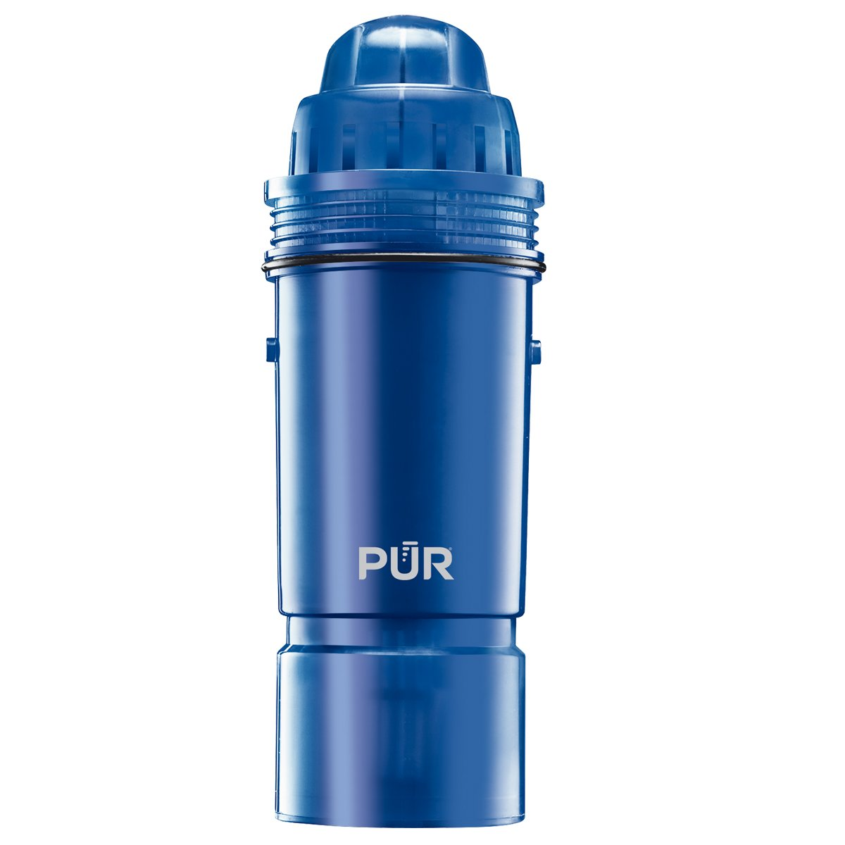 PUR CRF950Z Genuine Replacement Filter for  Pitcher Water Filtration System (Pack of 2) by PUR