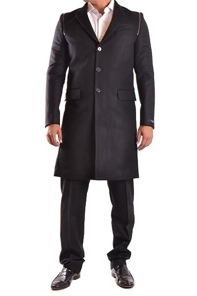 cappotto givenchy uomo