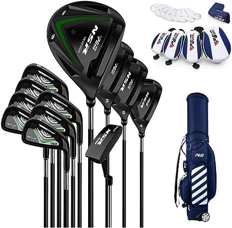 14+ Amazon uk golf clubs information