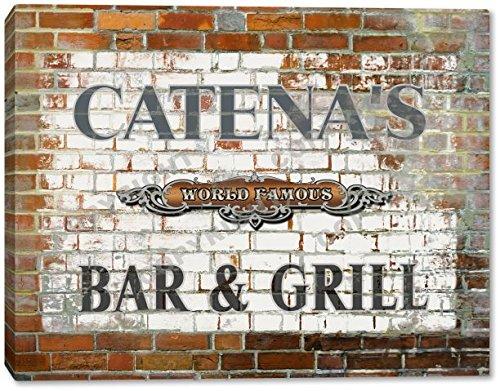 catenas-world-famous-bar-grill-brick-wall-canvas-print-16-x-20