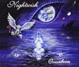 Oceanborn by Nightwish (2004-11-09)