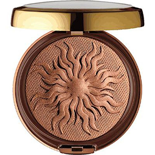 (Physicians Formula 7854 Bronze Booster Deluxe Edition Bronzing Veil, Medium to Dark)