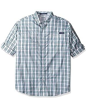 Sportswear Men's Tall Super Tamiami Long Sleeve Shirt