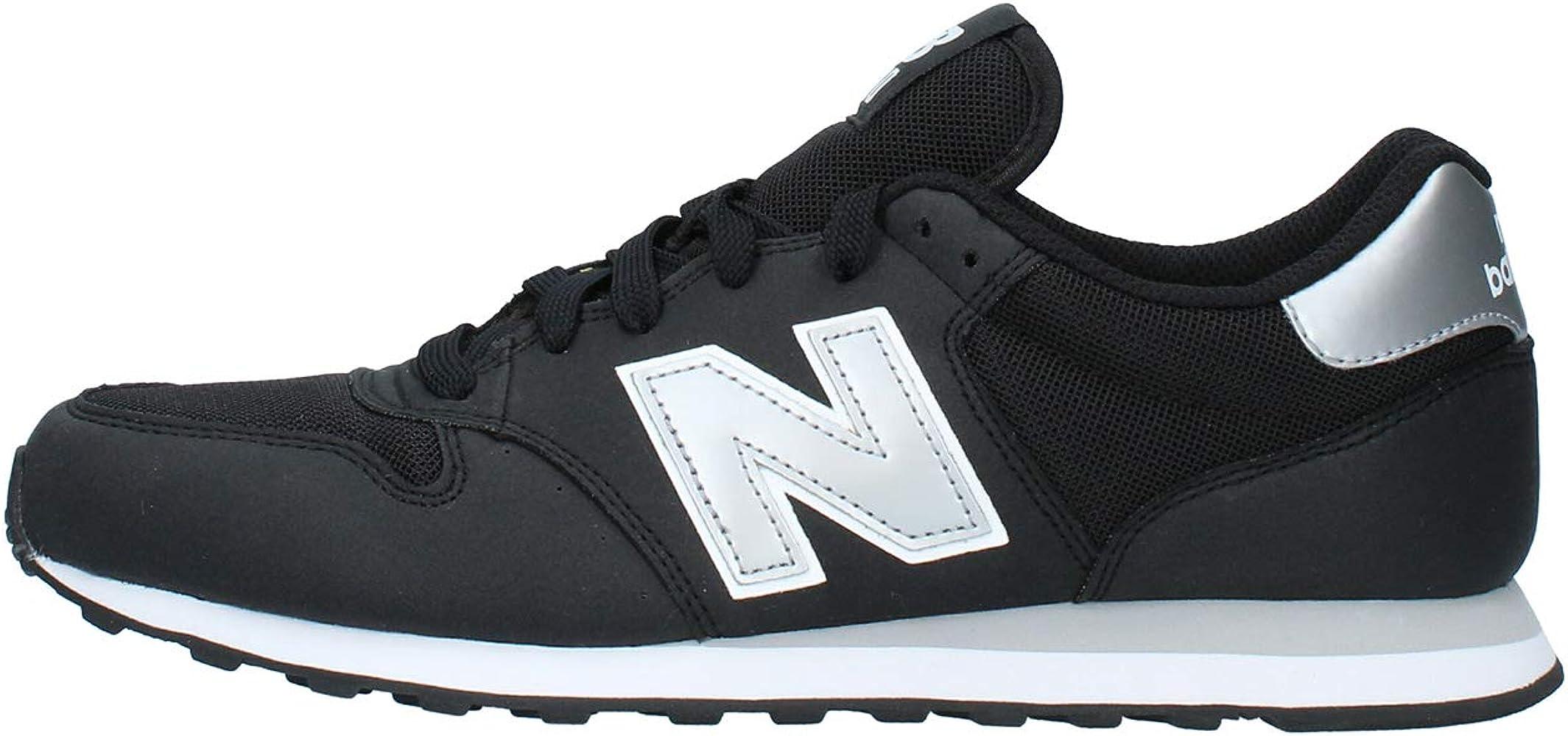 New Balance 500 Core, Zapatillas para Hombre