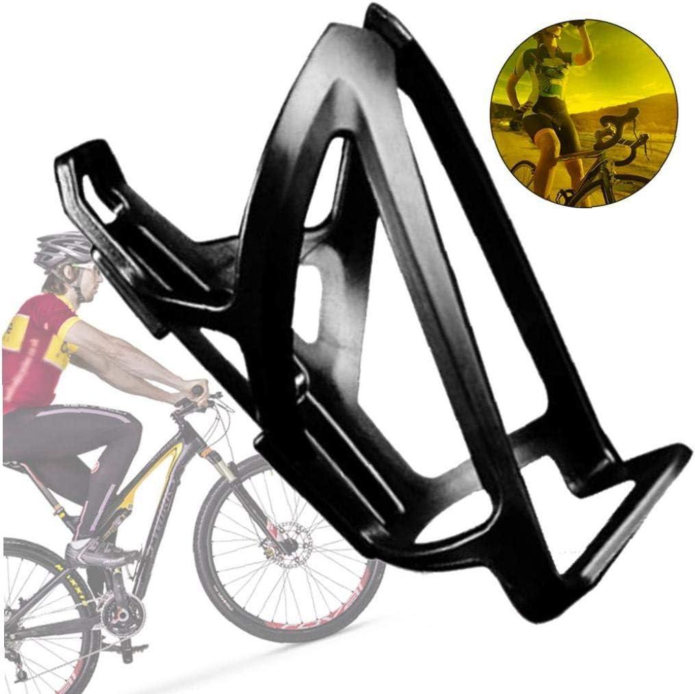 Ciclismo Hervidor Holder Ultraligeros Portabidones Universal ...