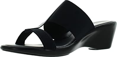 ad43bc10d539 ITALIAN Shoemakers Womens 170 Fashion Made in Italy Sandals