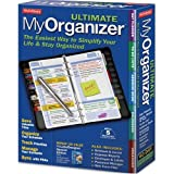 My Ultimate Organizer