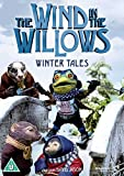 Wind in the Willows-Winter Tales [DVD] [Import]