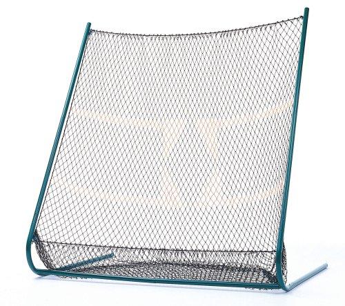 ATEC Catch Net Baseball/Softball