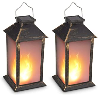 Strange Amazon Best Sellers Best Outdoor Tabletop Lanterns Download Free Architecture Designs Boapuretrmadebymaigaardcom