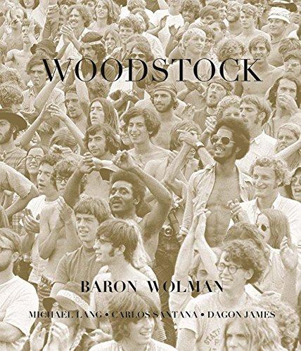 Woodstock: Limited Editon