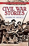 img - for Civil War Stories (Dover Thrift Editions) book / textbook / text book