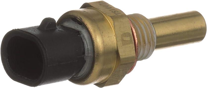 Delphi TS10076 Engine Coolant Temperature Sensor