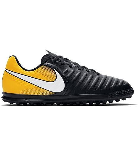 scarpe nike junior