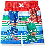 Dreamwave Boys' Toddler Pj Masks Swim