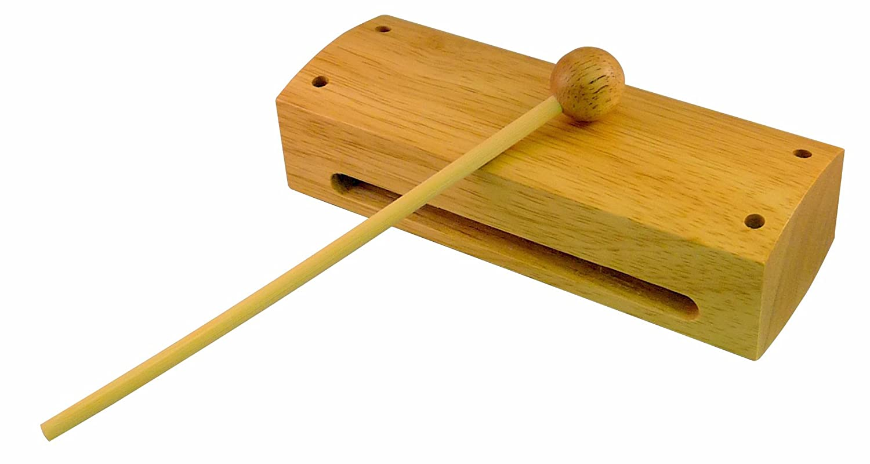 Wood block instrument pixshark images