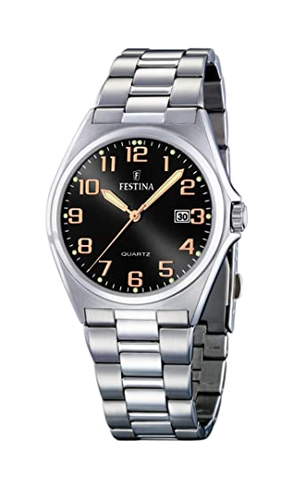 Reloj Festina - Hombre F16374/8