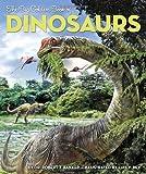 img - for The Big Golden Book of Dinosaurs (Big Golden Books) by Dr. Robert T. Bakker (2013-09-24) book / textbook / text book