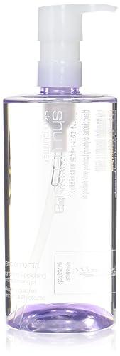 シュウウエムラ(shuuemura)ブランクロマブライト&ポリッシュクレンジングオイル450ml[並行輸入品]