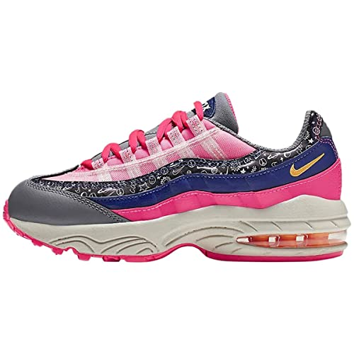 Buy Nike Air Max 95 Little Kids Style