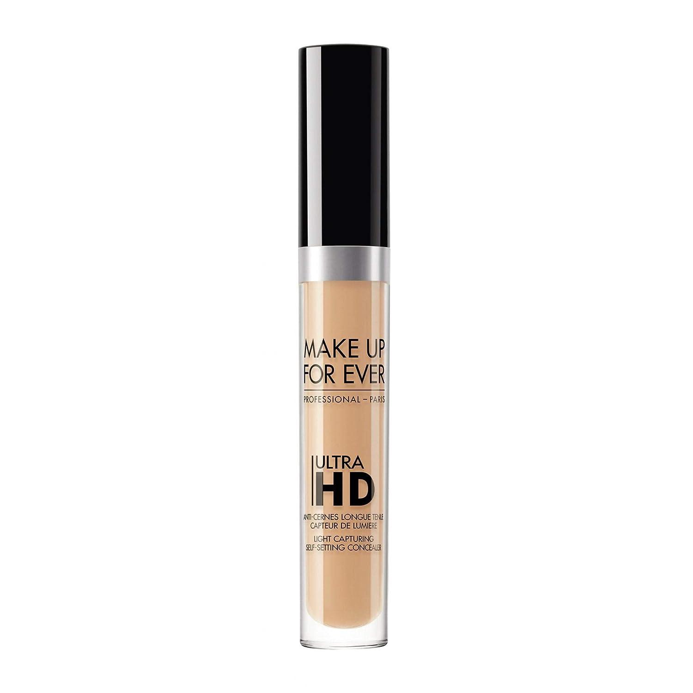 Make Up For Ever Ultra HD Self-Setting Concealer - Neutral Beige 32