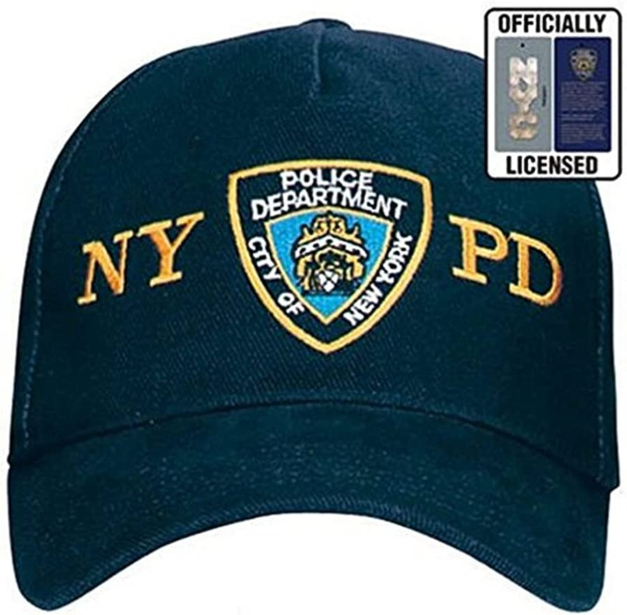 Possibly Police Department Don/'t Know 61J P.D Totally Not Sure Patch