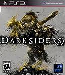 Darksiders Wrath of War - Essentials...
