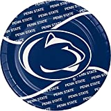 Penn State University Paper Plates, 24 ct